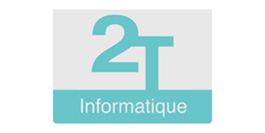 Windev Developer Toul 2T Informatique