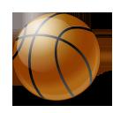 Sport Basketball