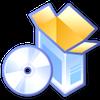 Developer Developer competence programmation logiciel