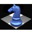 Manga Chess
